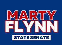 Call for Marty Flynn