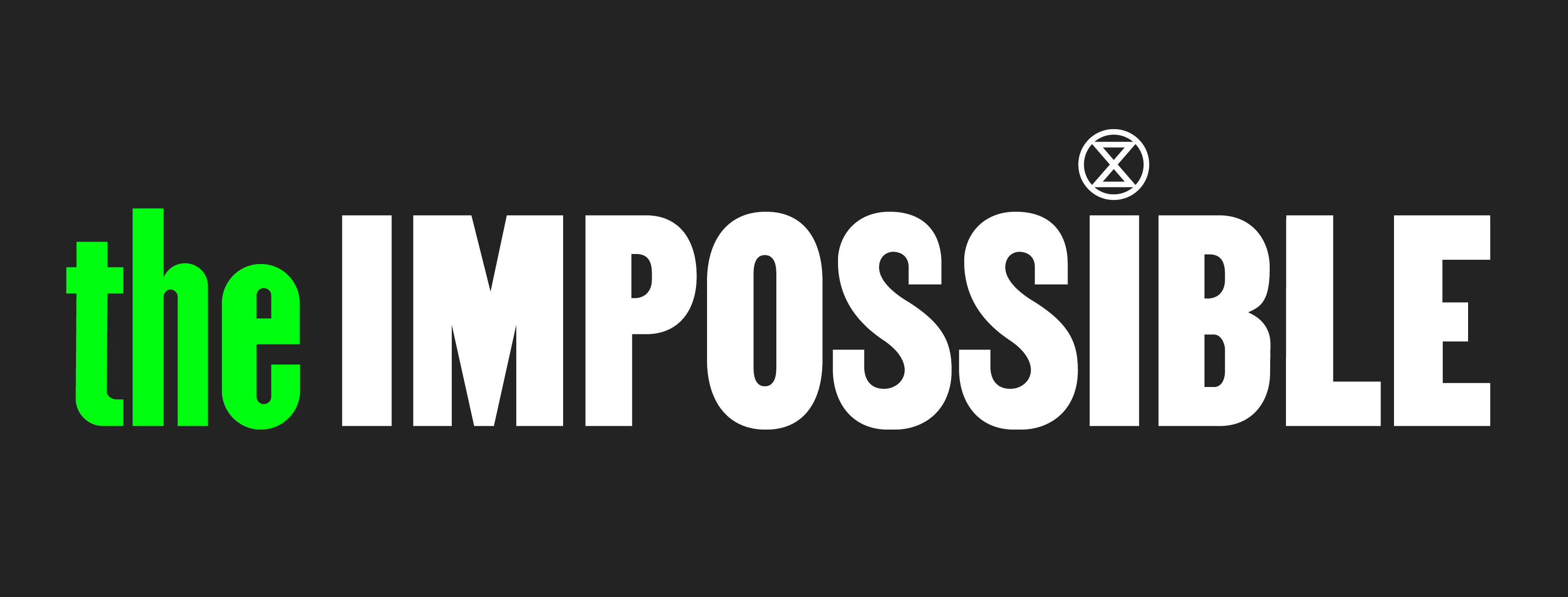 Impossible_FB-Banner.png