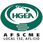 AFSCME Action Center