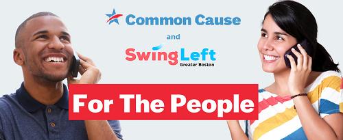 Common Cause Alliance