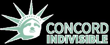 Concord Indivisble Logo