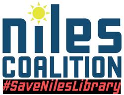 Niles Coalition Logo