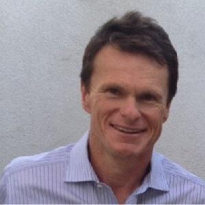 Philippe Hartley