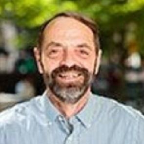 Bob Jenks, Executive Director, Citizen's Utility Board