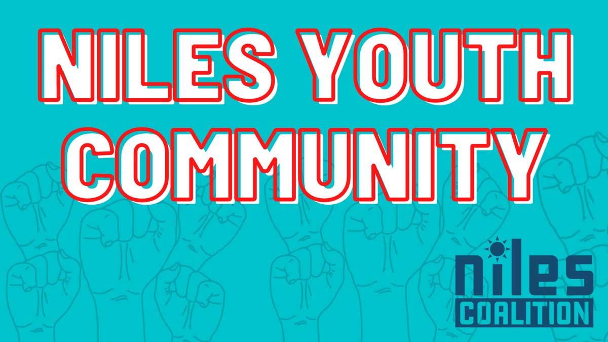 Niles Youth Community