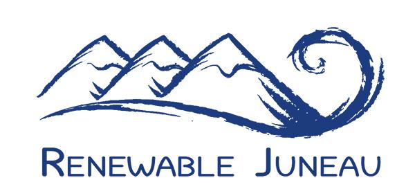 Renewable Juneau