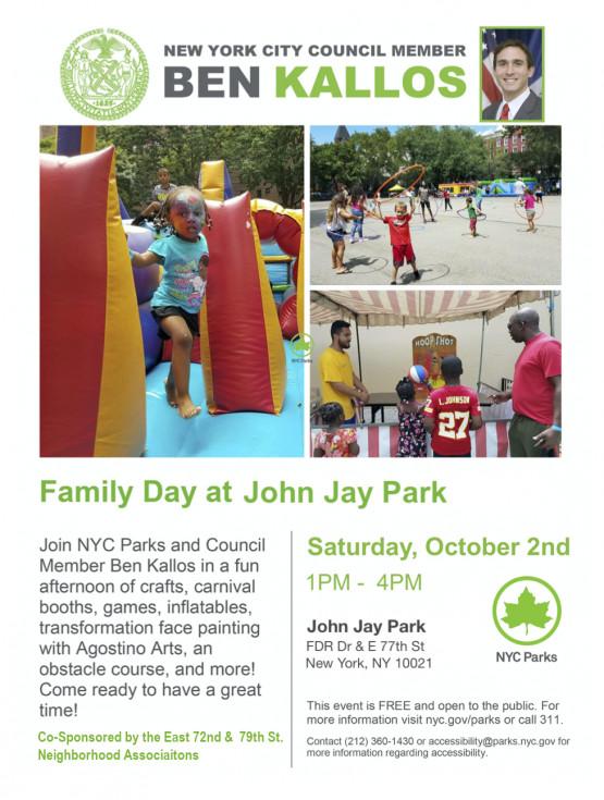 https://benkallos.com/event/family-day-john-jay-park-5