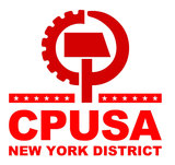 Communist Party of New York CPUSA