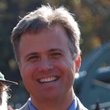 David Swanson