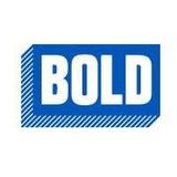 Bold Education Fund
