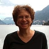 Erica Ackerman