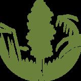 Sierra Club Delaware Chapter