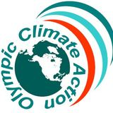 Olympic Climate Action