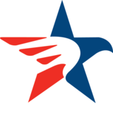 Texas Freedom Network