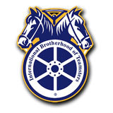 Teamsters Joint Council 16