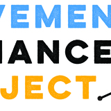 Movement Alliance Project