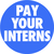 Intern Labor Rights New York