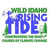 Wild Idaho Rising Tide