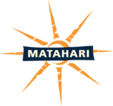 Matahari Women Workers' Center