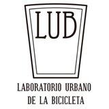 LUB_bicituits LUB_bicituits