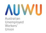 Australian Unemployed Workers' Union