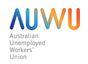 Australian Unemployed Workers' Union