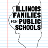 Illinois Families for Public Schools