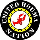 United Houma Nation
