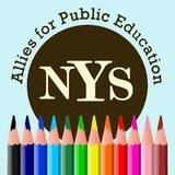 NYS Allies for Public Education (NYSAPE)