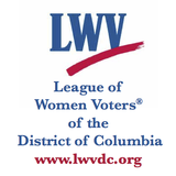 League of Women Voters of District of Columbia