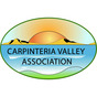 Carpinteria Valley Association