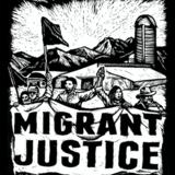 Migrant Justice via Migrant Justice Lambek