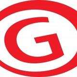 Canadian Media Guild