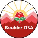 Boulder County DSA