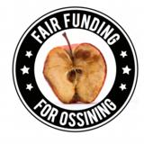 Ossining for Fair Funding