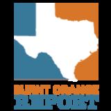 Burnt Orange Report
