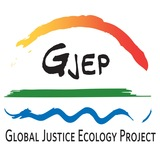 Global Justice Ecology Project