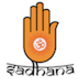 Sadhana: Coalition of Progressive Hindus