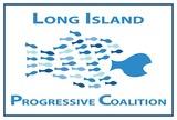 Long Island Progressive Coalition