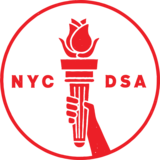 NYC Democratic Socialists of America - Immigrant Justice