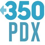 350 PDX