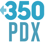 info@350pdx.org PDX