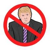Jews Against Trump