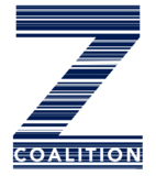 Coalition Z