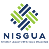 Network in Solidarity with the People of Guatemala (NISGUA)