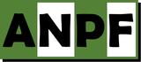 Annapolis Neck Peninsula Federation