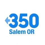 350 Salem OR