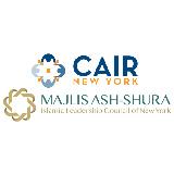 Majlis Ash-shura Islamic Leadership Council of New York & Council on American-Islamic Relations, New York