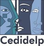 Sophie Cedidelp