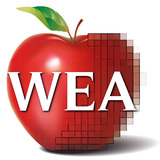 Wyoming  Education Association